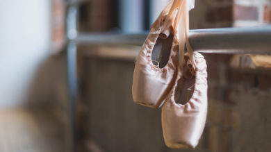 Las Cruces Dance Classes for Adults