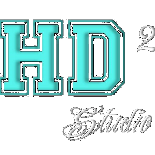 HD2 Hip Hop Studio by Yvette and Aaliyah Edgar