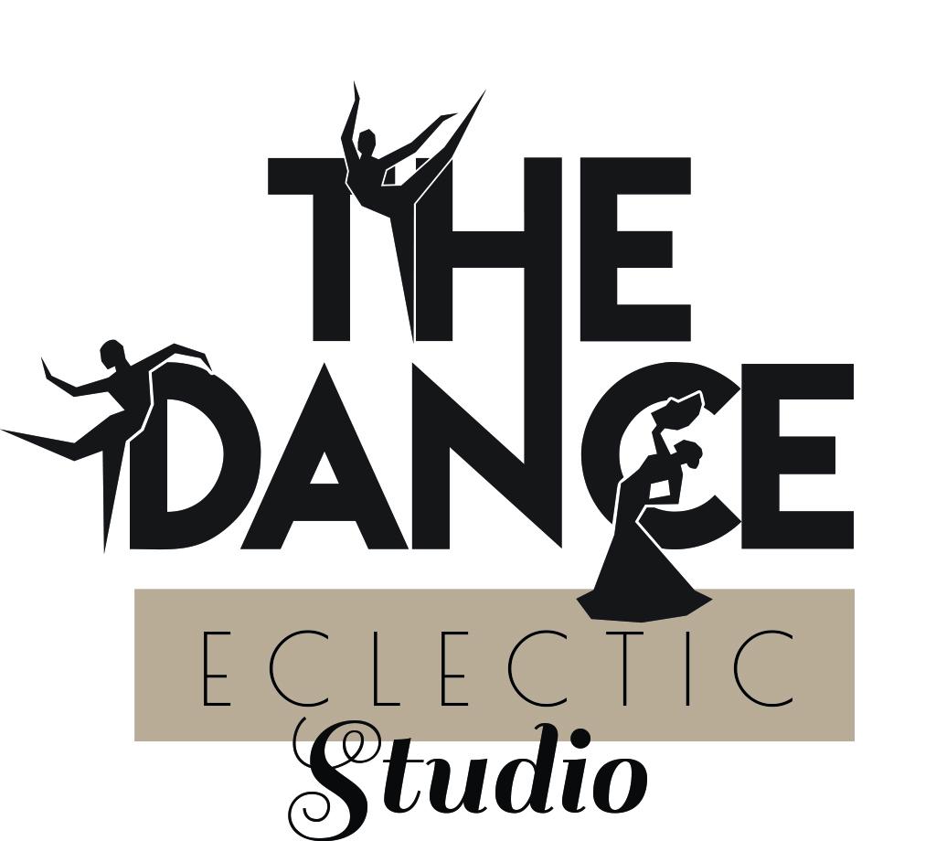 The Dance Eclectic Studio